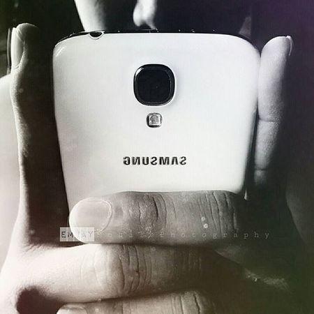 . Yeah Cool... It's Rainy ^^ EyeEm Best Edits EyeEmBestPics Mobilephotographyph Mobilephotography Samsung Mobile Photography Samsungs4photography Mobilephotographyphilippines SamsungGalaxyS4 Philippines Eyeem Philippines EyeEm Gallery Samsunggalaxys4photography SamsungS4