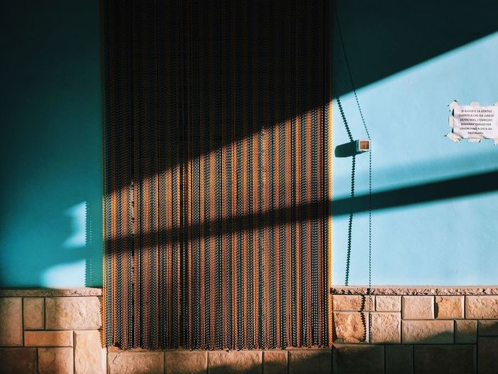 IPhone Iphonesia Iphoneonly IPhoneography Iphonephotography Outdoor Photography Vscogood VSCO VSCO Cam Light And Shadow Light Architecture_collection Composition Architectural Detail Minimalism (null) Minimal Wall Door Blue Pastel Power Blue Wave Colour Of Life