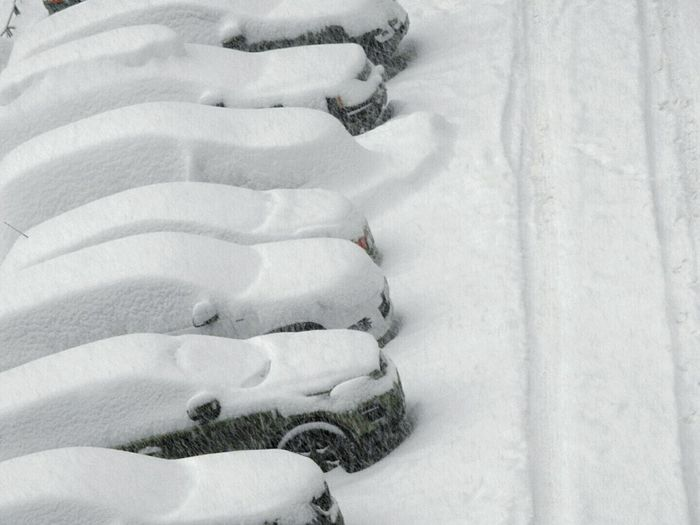 Snow Parking Cars In Snow Road St.Peterburg Yards Real Winter Frozen Russian Fairytales Beauty In Nature Nature Snow ❄ Snow Winter Cold Temperature Russian Snow Sankt-Petersburg Russia
