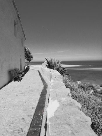 Hanging Out Taking Photos Check This Out Relaxing Enjoying Life Sunday Afternoon Cacela Velha Portugal Blackandwhite Photography Beautiful Nature Chillout