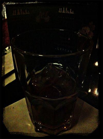 Jack'n Coke :)