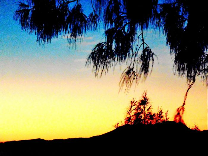 sunrise,. @bromo