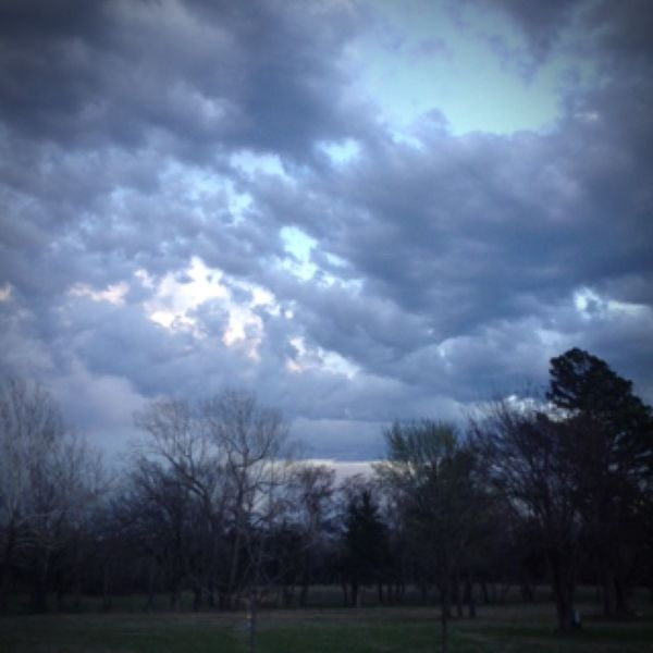 Clouds And Sky Weather EyeEm Gallery Storm Clouds Stormy Weather Davis Oklahoma EyeEmBestPics