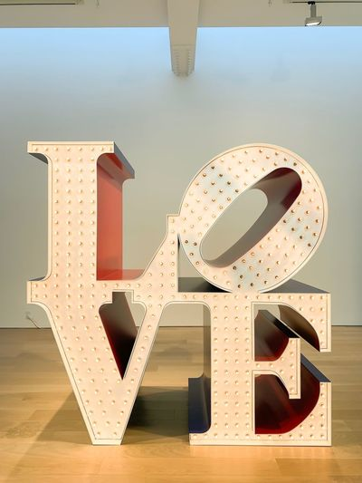 Love Love ♥ Text Communication Western Script No People Capital Letter Built Structure Sign Architecture Alphabet Shape Design Nature Message Day Indoors  Still Life Close-up Geometric Shape Art And Craft Letter