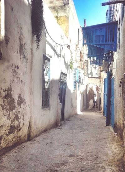 Street Photography Eyeem Tunisia EyeemMedina Street