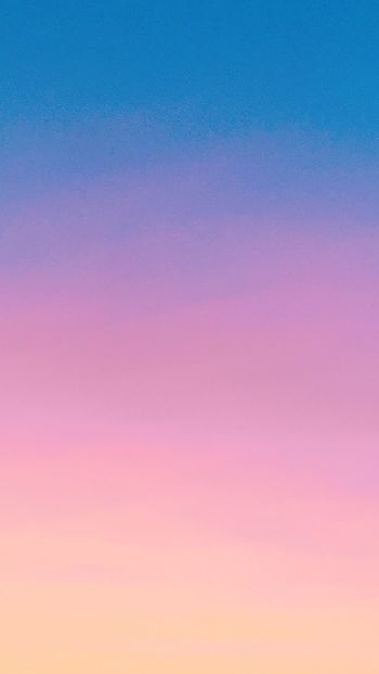 Backgrounds Full Frame Sky Copy Space Pink Color Beauty In Nature Sunset Scenics - Nature Nature Multi Colored Tranquil Scene Idyllic Outdoors Orange Color Pattern Vibrant Color No People Tranquility Blue Abstract