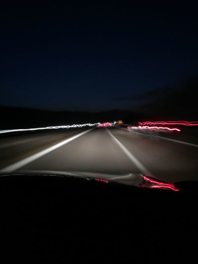 Road Roadtrip