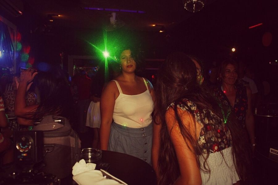 #like #l4l #like4like #likeforlike #likealwayslike #likeforafollow #likeforfollow #like4follow #f4f #follow #followbackfollow #followafollow #followforfollow #follobackteam #followforshotout #followbackalways #teamfollowback #bff #sb #bw #blackwhite #look