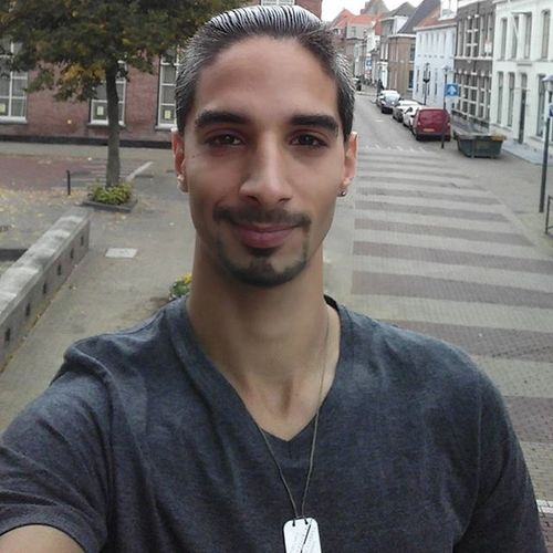 Hungarianboy Morning Stlye Fashion single beautiful selfie smile thebigone wendesday ✌😌😉