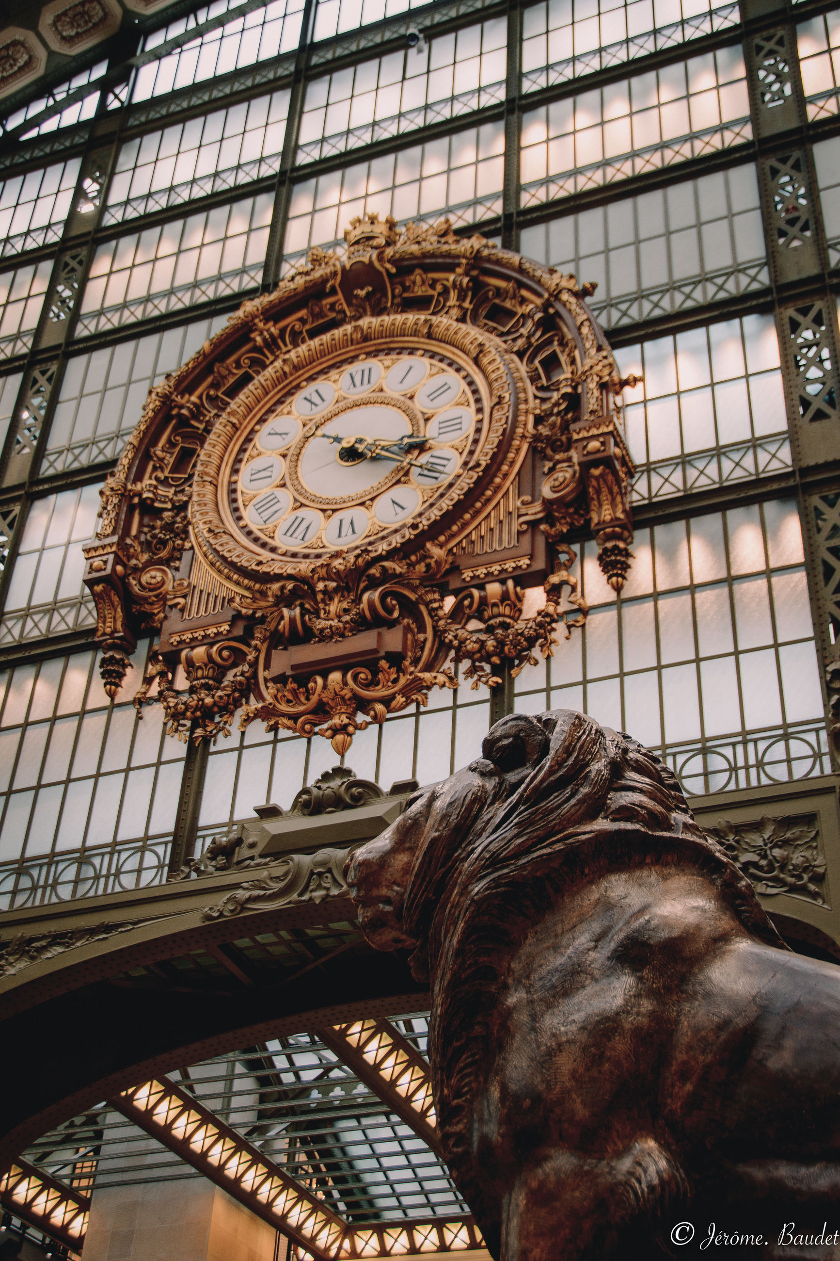 low angle view, clock, time, architecture, built structure, no people, day, tourism, travel, travel destinations, tower, instrument of time, art and craft, indoors, city, representation, ceiling, close-up, ornate, clock face