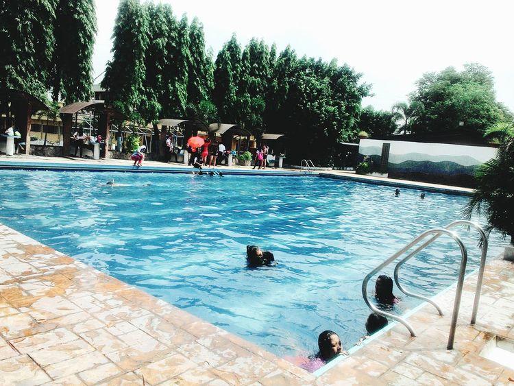 miss u Swimming Lesson VAB