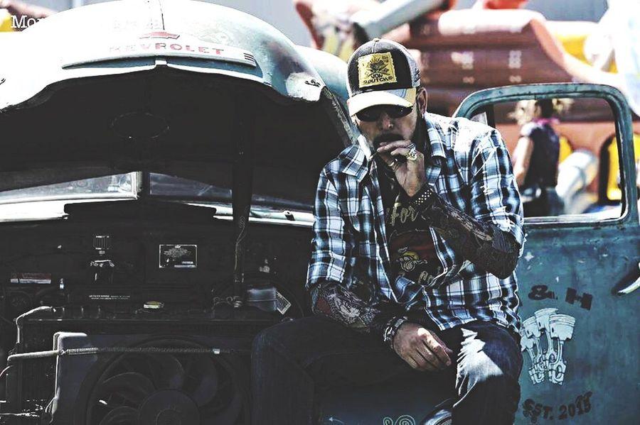 RatRod Ratrods Ratrod Oldcars Classicars Streetrod Vintag Ratrodtruck feliz ! 🇨🇱