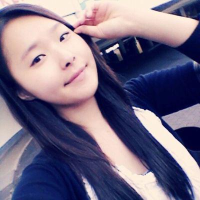 Friday  불금Finally Weekend koreanselfie