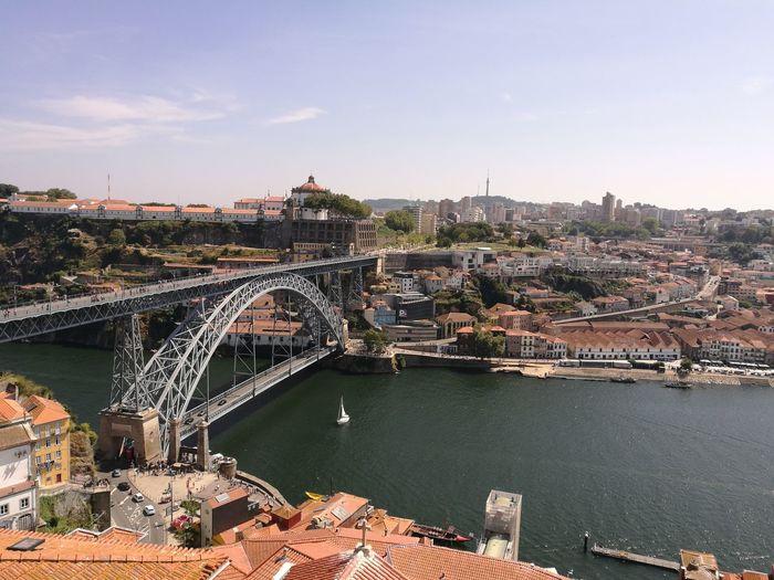 Porto EyeEm