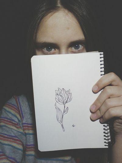 Art рисунок арт