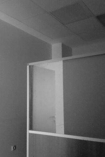 Door Room
