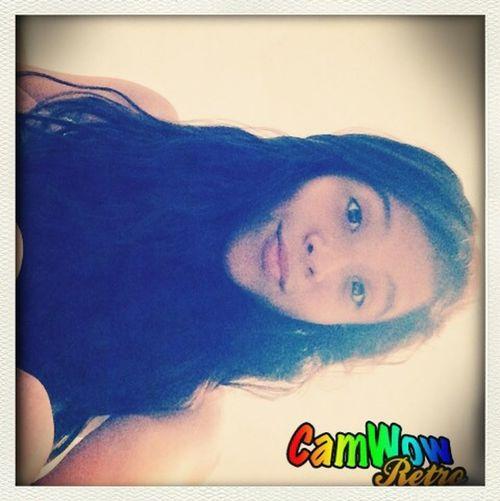 Tu y yo =❤️