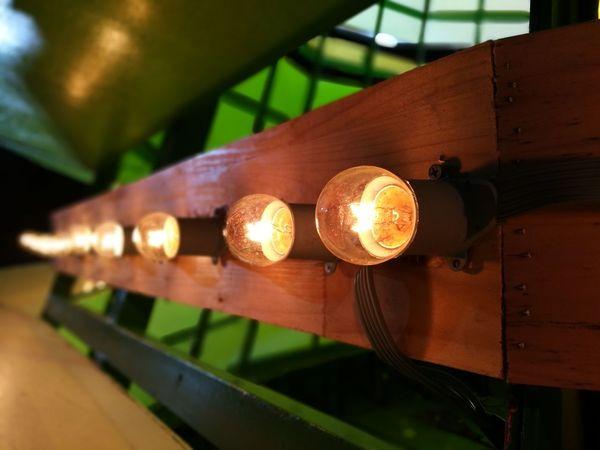 light bulbs Bulb Bulbs Bulbphotography Bulb Light Lighting Equipment Equipment Bright Electricity  Electronics  Modern Lighting Equipment Illuminated Focus On Foreground Lantern No People Close-up