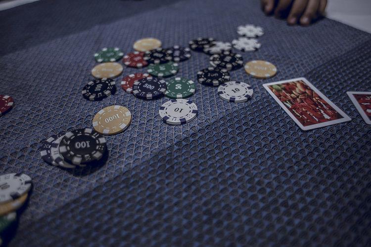 Poker Chips Pokerchips Diwali India Three Card Poker Concept Teen Patti Festive Season Photohunterz Beautifulindia Indian Culture  Overnight Success
