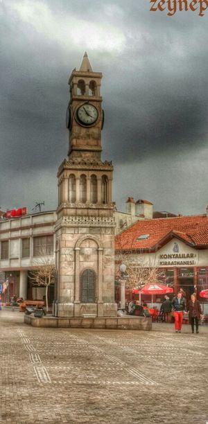 Ankara-TURKEY Turkey Streamzoofamily Sz_buildingshotz Streamzoohdr
