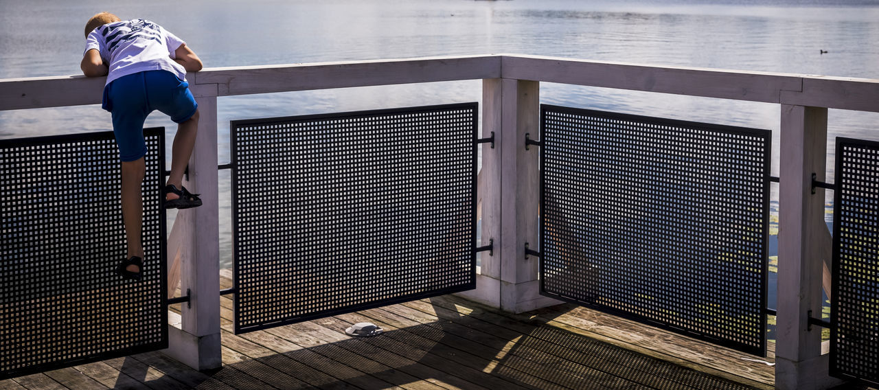 Lake Lake View Lifestyles Minimalism Minimalobsession Outdoors Sunlight Water Water_collection