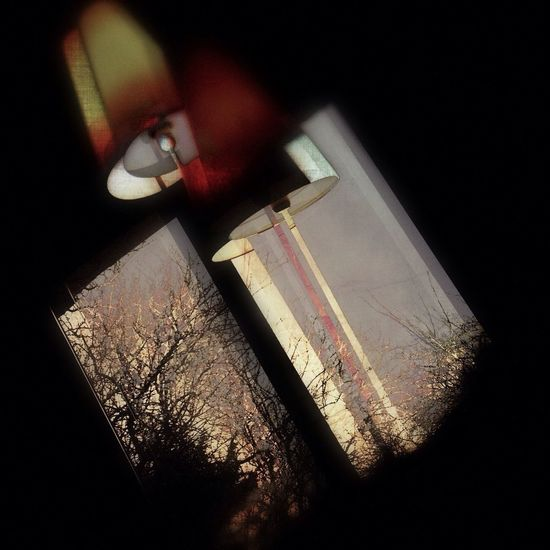 AMPt-Home From Home