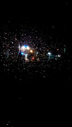 Yağmur Damlası Yağmur Rainy Days Rain First Eyeem Photo
