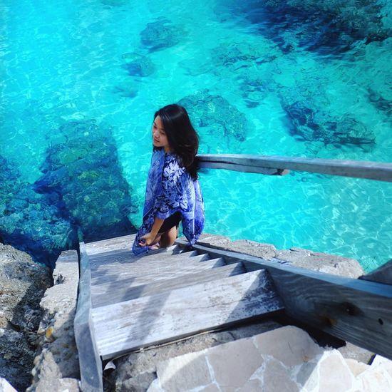 Bira Birabeach Amatoaresort Makassar Sulawesiselatan INDONESIA Beach Sea Blue EyeEmNewHere EyeEmNewHere Long Goodbye The Secret Spaces EyeEmNewHere The Great Outdoors - 2017 EyeEm Awards