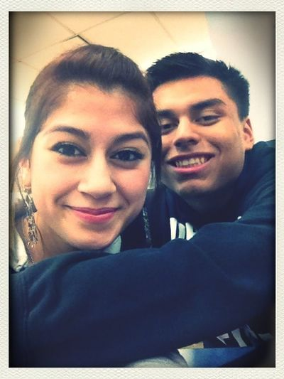 I love Steven ^.^ Steven the best (: