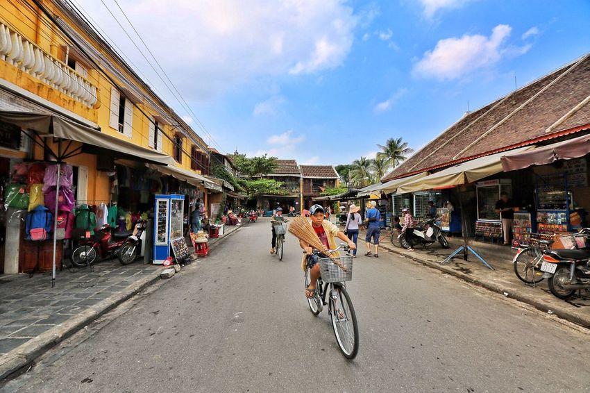 베트남 시장 008