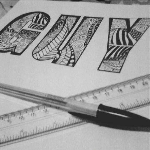 finish Art Design Followme Follow4follow