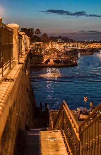 Taranto Apulia