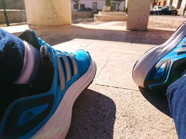 España🇪🇸 Sun Adidas Madrid