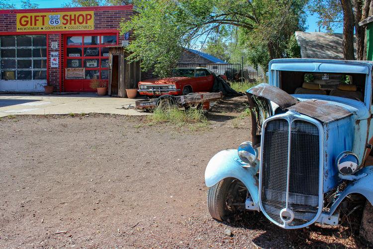 Mode Of Transportation Land Vehicle Transportation Motor Vehicle Car Day Tree Plant Stationary No People