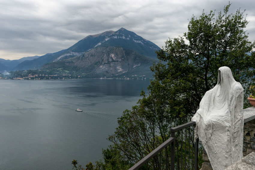 View from the castello 2015  Italy Lake_como Peter_lendvai Phototrip Solo_travel Travel Varenna The Great Outdoors - 2018 EyeEm Awards