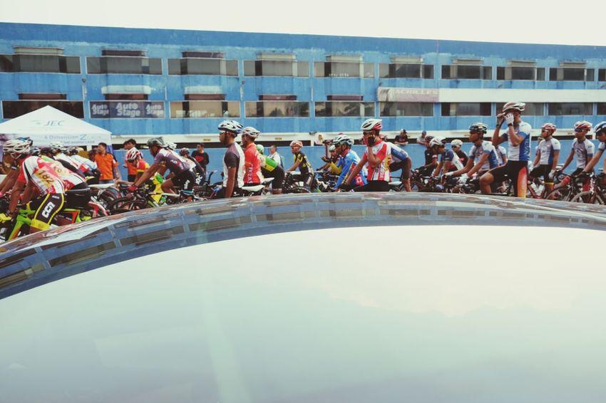 Bitc Race Sports Photography Cyclingphoto Cycling Sentulsircuit INDONESIA EyeEm Indonesia Photobydeca