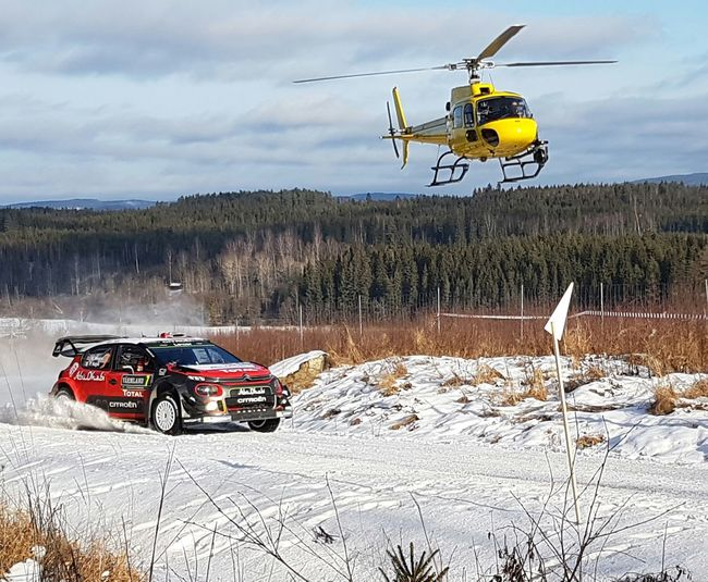 Check This Out Rallycar Rallysweden Sunny Day Wrc 2017 Fast Cars Fast Driving Torsby In The Woods Winter Winterdriving Rally Car