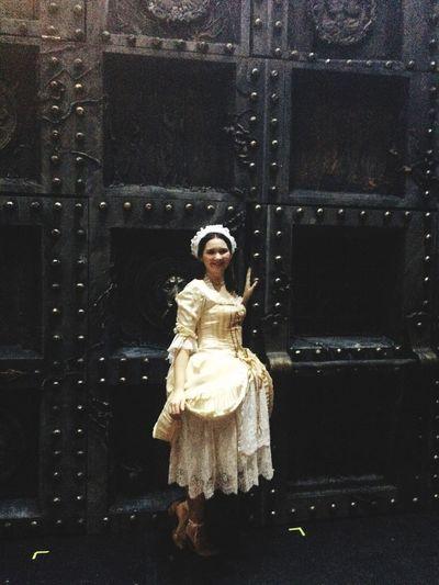 Санкт-Петербург Опера работа Job Cute Bella