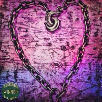 Trb_unchain_my_heart