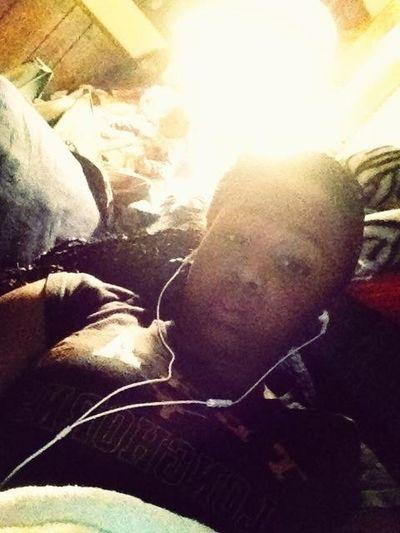 Sad ): #Kik Me @_biteemee1 #Ig @_biteemee