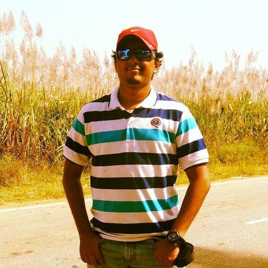 Perfect rd trip... Hassan Bangalore Roadtrips Cars Nike Oakley Gshock Gshockwatch Watchesofinstagram Watchoftheday Watchfinder Style Wearethebest Bestfriend Friends Freedom F4F