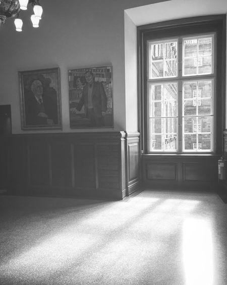 Parliament Parliament Building Danish Danish Parliament Black And White Black & White Black And White Photography Ligt Shadow Fine Art Photography Monochrome Photography The Week On EyeEm