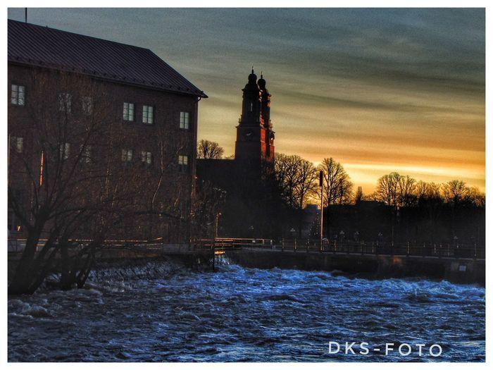 Eskilstuna-stree