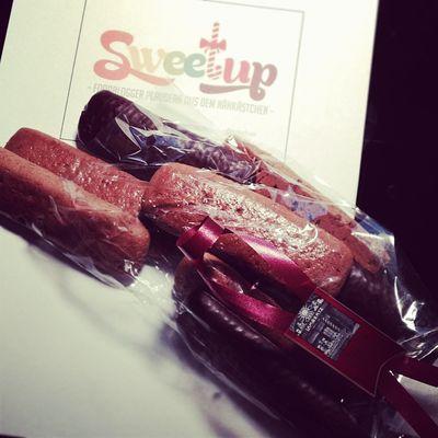 Tourimäßig in Aachen Printen kaufen. Kann ich. #lambertz325 #sweetup Sweets Foodporn Aachen Suessigkeiten Sweetup Suessigkeit Lambertz325 Lambertz Printen