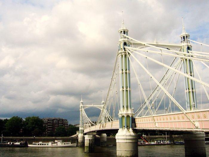 Köprüaltı Sky