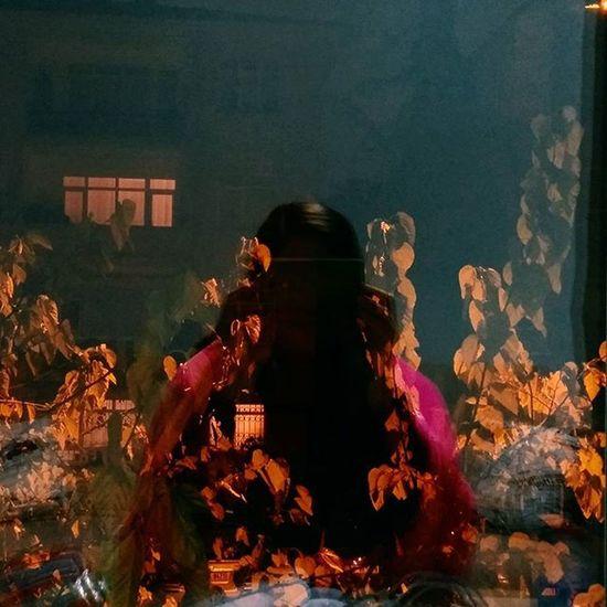 🙎🍂📷 Autumn Nature Nature_turkey Window Reflection Me Ankara Insta_ankara VSCO Vscocam Vscocool Vscolook Vscovisuals Visualsoflife Vscogoodshot Vscogood Vscoo_ask Photo_turkey Ig_detay Ig_renk Ig_energy Ig_energy_people Renkritmi Objektifimdenyansiyanlar LG3 turkishfollowers turkey allshotsturkey