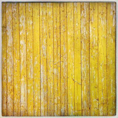 #yellow #shack #door #franken #franconia