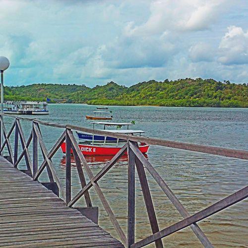 Relaxing Fotography Taking Photos Paisagem Beach Summer Nature Popular Photos Photography