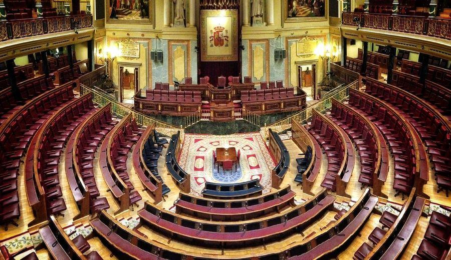 Congreso de los diputados, Madrid EyeEmBestPics Eye4photography Instagood
