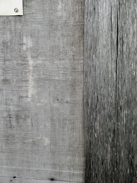 Full Frame Shot of Grey Wooden Boards Detail Background ArchiTexture Backgrounds Blackandwhite Board Built Structure Close-up Full Frame Grey Monochrome No People Old Pattern Plank Rough Scratched And Cracked Wood Texture Textured  Textures And Surfaces Timber Wall Wall - Building Feature Weathered Wood Wood - Material Wooden